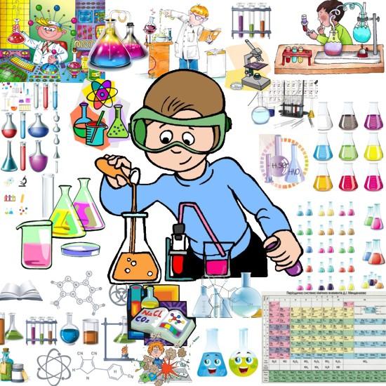 Хімія png